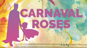 carnaval_cartel