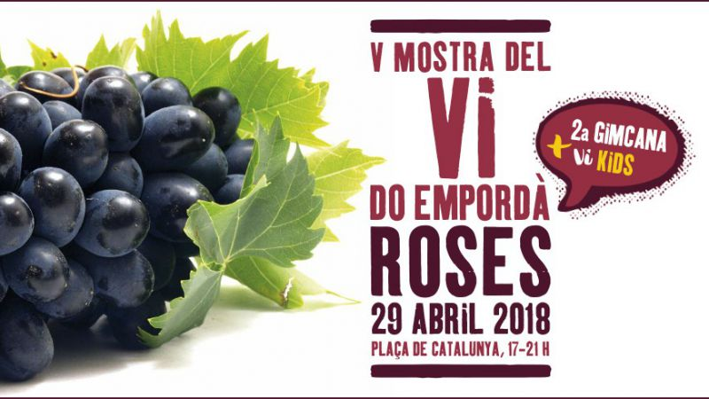 vivid_2018_roses