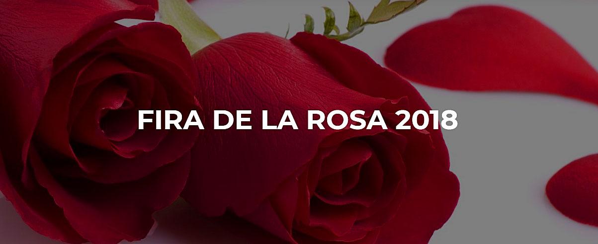 FIRA_ROSA_2018