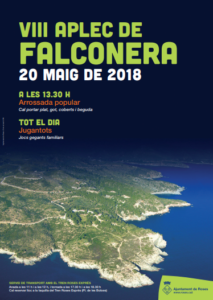 falconera