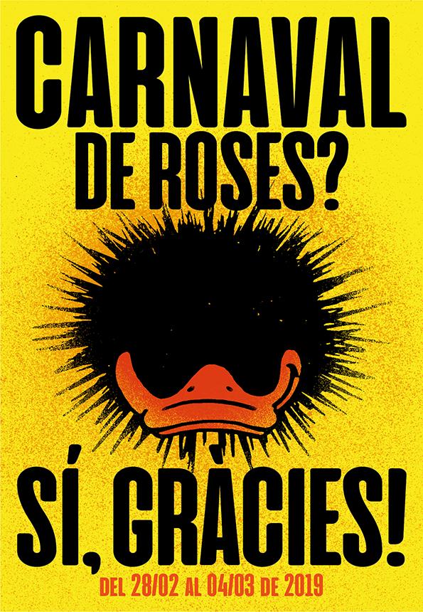 cartellcarnavalroses2019 (002)