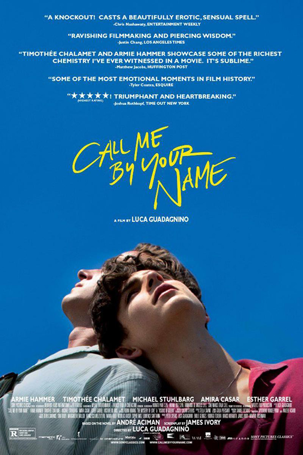 CIne-Ciutadella-Call-me-by-your-name (002)