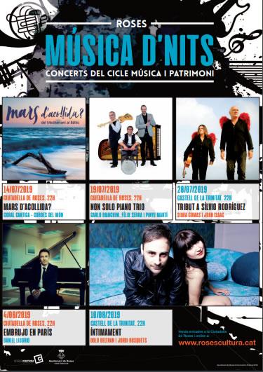 concerts-de-nit-a-roses