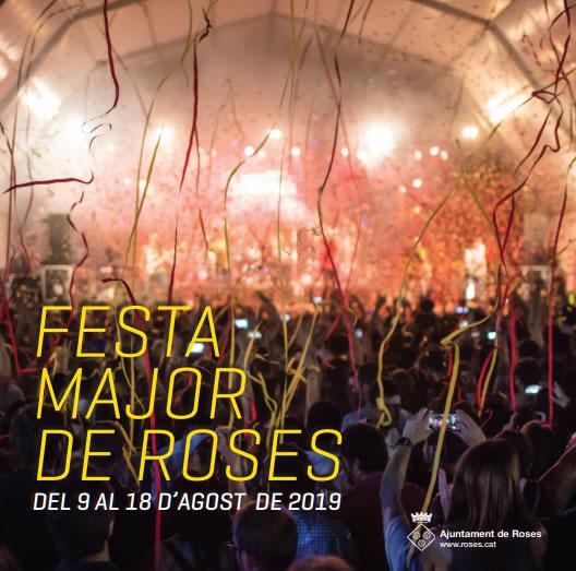 festa-major-de-roses-2019 (002)